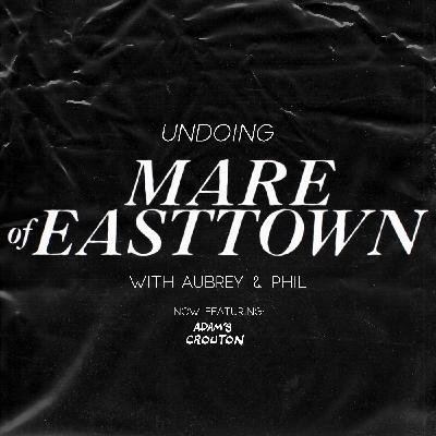 "Mare Of Easttown: Episode Seven,  ""Sacrament"""
