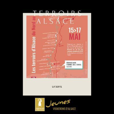 Episode 7: Marno-Calcaire
