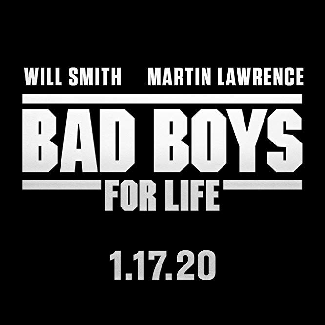 Watch Bad Boys for Life Online Free on Verystream