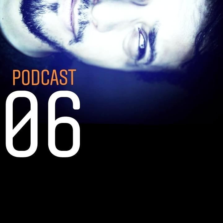 T1 Episódio 06 | PRODUTOS E SERVIÇOS INOVADORES E FUNCIONAIS