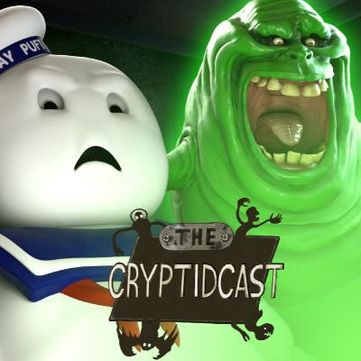 Slimer VS Stay Puft, Bigfoot VS Psychics, Austin VS 3rd Graders