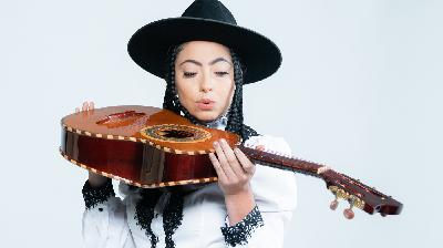 Alt.Latino's Favorite Songs Of 2020
