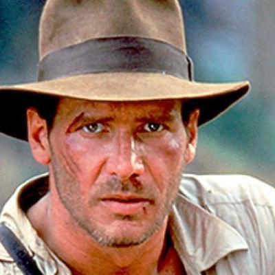 Indiana Jones a-t-il existé ? Qui a inspiré Indiana Jones ?