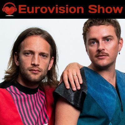 Eurovision Show #088