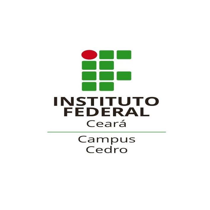 Deppi de Cedro reúne estudantes participantes de Programas de Bolsas