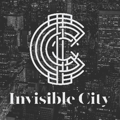 Ep. 012: Love Thy City