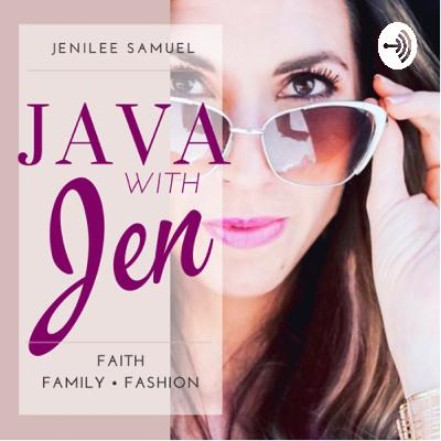 Ep58-Family: Love the Teenage Years By Being a Better Listener w/Jenilee Samuel