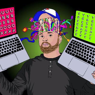 Apple Event — April 20 Breakdown