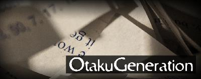 OtakuGeneration.net :: (Show #803) Season Impressions