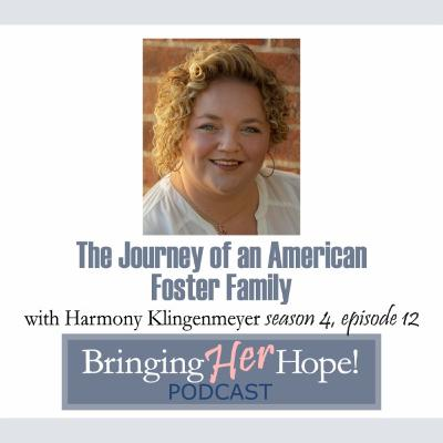 S4: Episode 12 The journey of an American Foster Family
