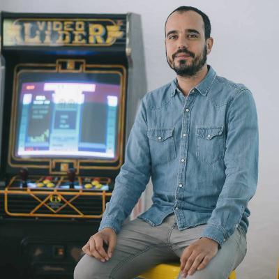 Jaime Bosch y la historia de Voicemod: el software de voz que más de 2m de gamers usan cada mes