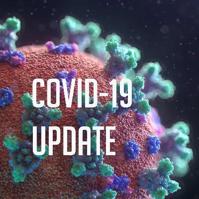 COVID-19 Update:  Human Resources Considerations During Coronavirus