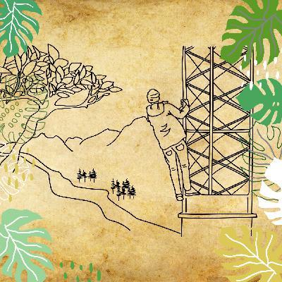 La 5G : avancée technologique, recul écologique ?