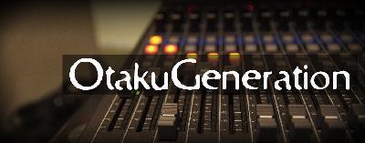 OtakuGeneration.net :: (Show #764) Season Impressions