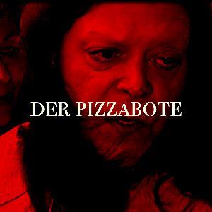 S01/E04: Der Pizzabote