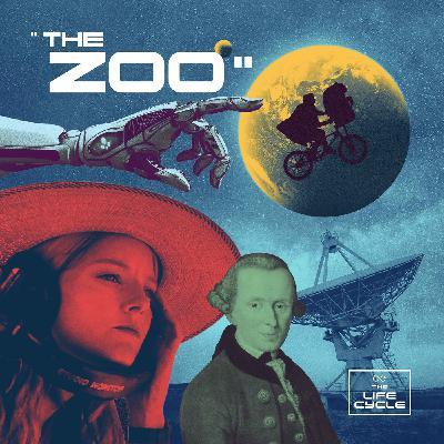 E2: THE ZOO
