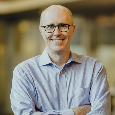 Empowering Employees Through Empathetic Leadership: Jim Keane