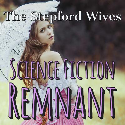 Movie: The Stepford Wives (2004)