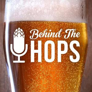 Episode 5: Hop Dogma Brewing Company
