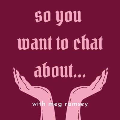 So You Want To Chat About Postpartum Realness And Doula Work?