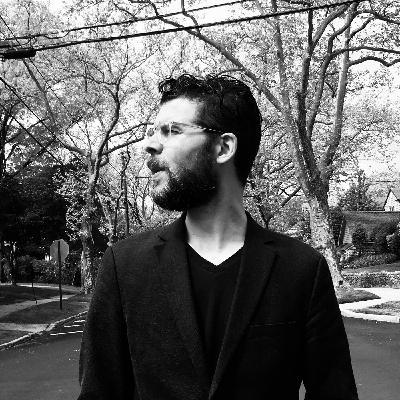 Artist Martin Calvino – Creating with AI