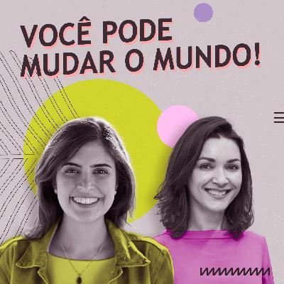 Tabata Amaral: educação e direitos das mulheres