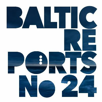 Baltic Reports December 13
