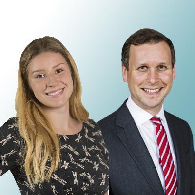 Unpacking the Apprenticeship Survey with Jonathan Mitchell and Zuza Wnekowska