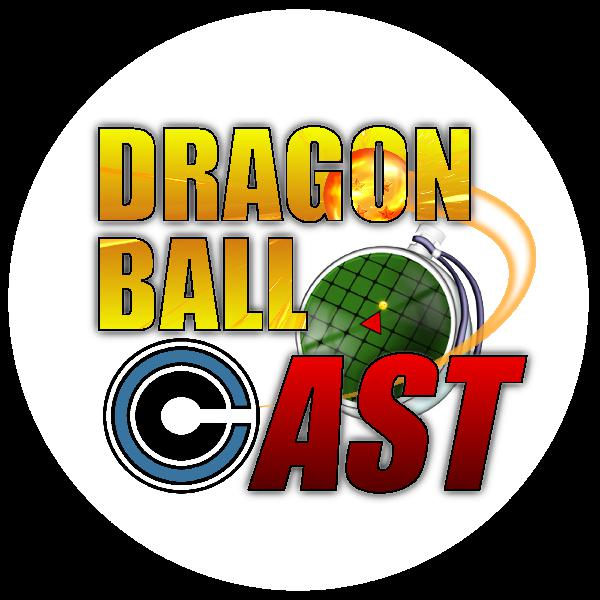 Dragon Ball Cast 30 : Yamcha Gaiden et les Fanmanga