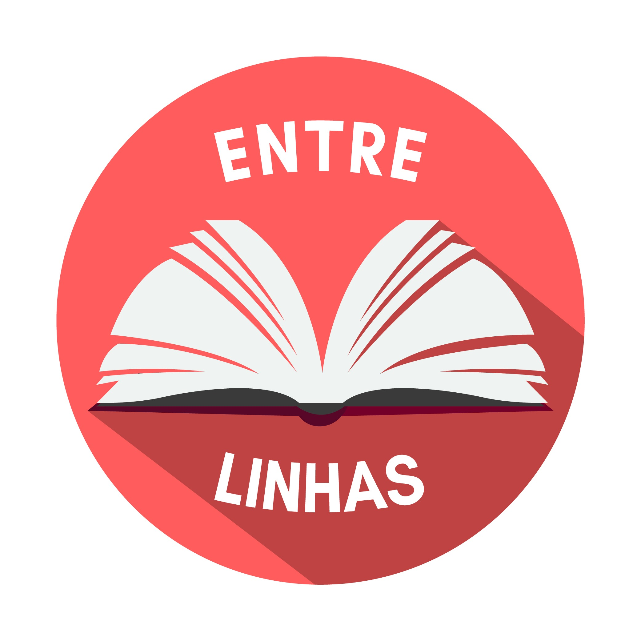 Entre Linhas #12 - Gisela Casimiro