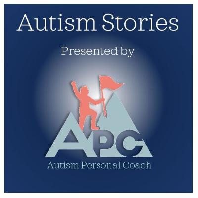 Autism Stories: Carly Jalowiec