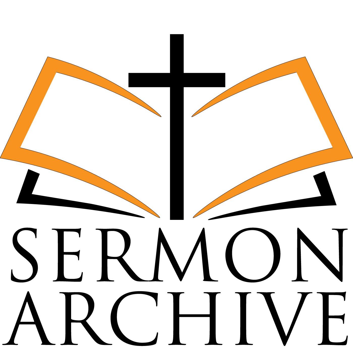 Communion Service - Dr. White - PM Jan 6 2019