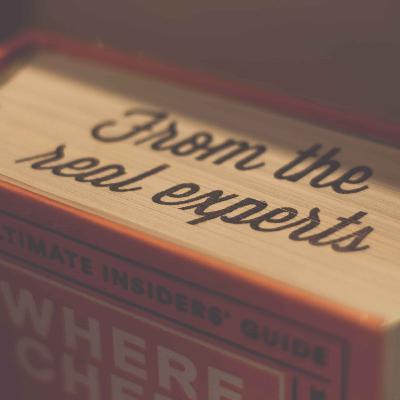687 - O que faz o nosso curso de pronúncia ser tão eficaz?