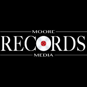 Moore Media Records The Pod_E1