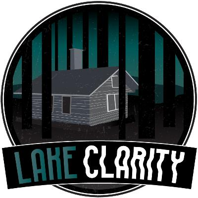 Lake Clarity Trailer