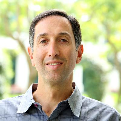 Alec Green: Nonprofit Ready Free Courses