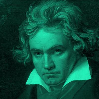 לודוויג ואן בטהובן | צלילים ששינו את העולם