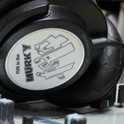 Bleep Radio #421 w/ Trevor Wilkes