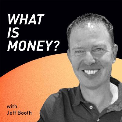 WiM014 - The Booth Series   Episode 4   Software, Networks, and Society