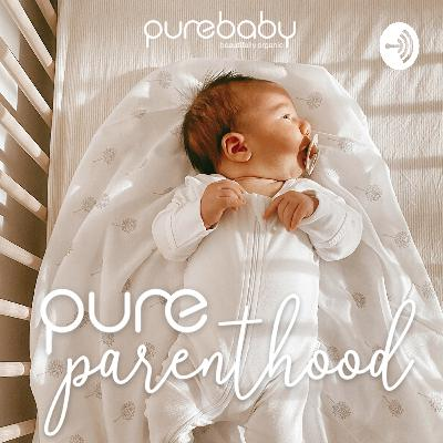 Ep.10 Breastfeeding