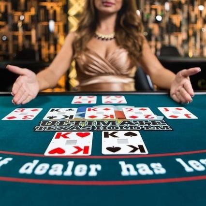 casino-slot-machines-crowd-walla_fynutjvd