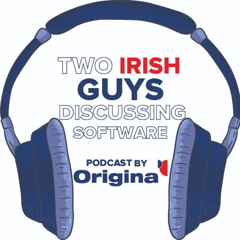 Episode 2: How will IBM® clients be impacted by Big Blues newest acquisition?
