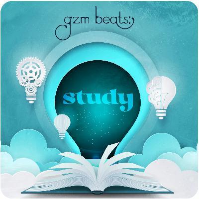 GZM Beats: Study Teaser!