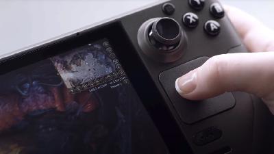 Спин-офф Final Fantasy, уход главы Arkane, что внутри Steam Deck, проблемы Battlefield 2042…