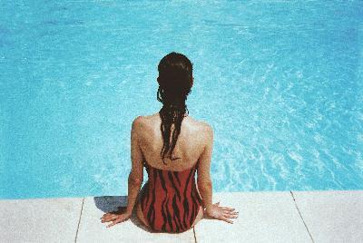 Mesa de Redacción: Topless en la piscina municipal y en la comunitaria, ¿sí o no?