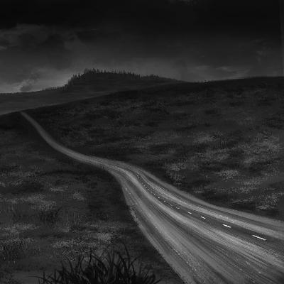 S03E37 - The Hairy Hands Of Dartmoor