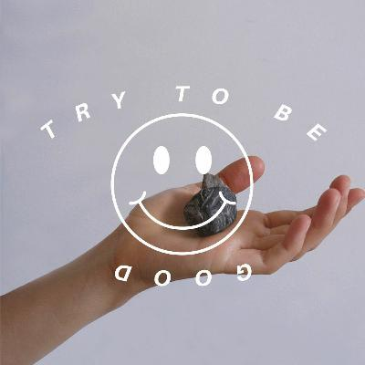 Matter—Mind Studio x TRYTOBEGOOD | November 28, 2016