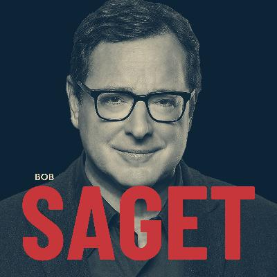 Bob Saget
