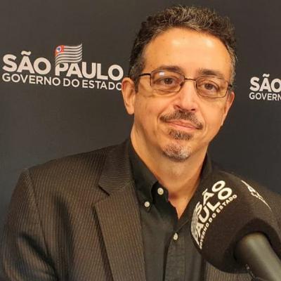 BOLETIM DICAS DE CULTURA - PGM 02