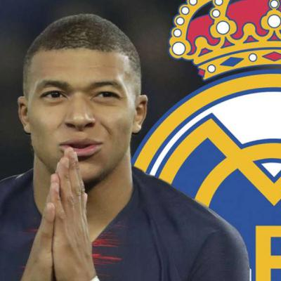 In the news today Nacho tests positive for covid 19, Mbappe on his future, Upamecano, Reguilon, Ramos.